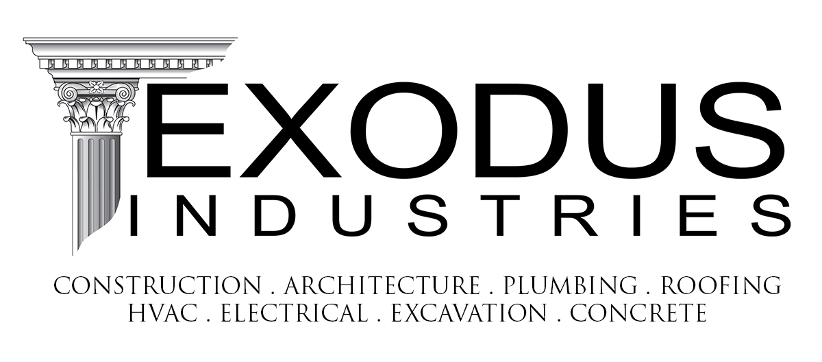 EXODUS INDUSTRIES