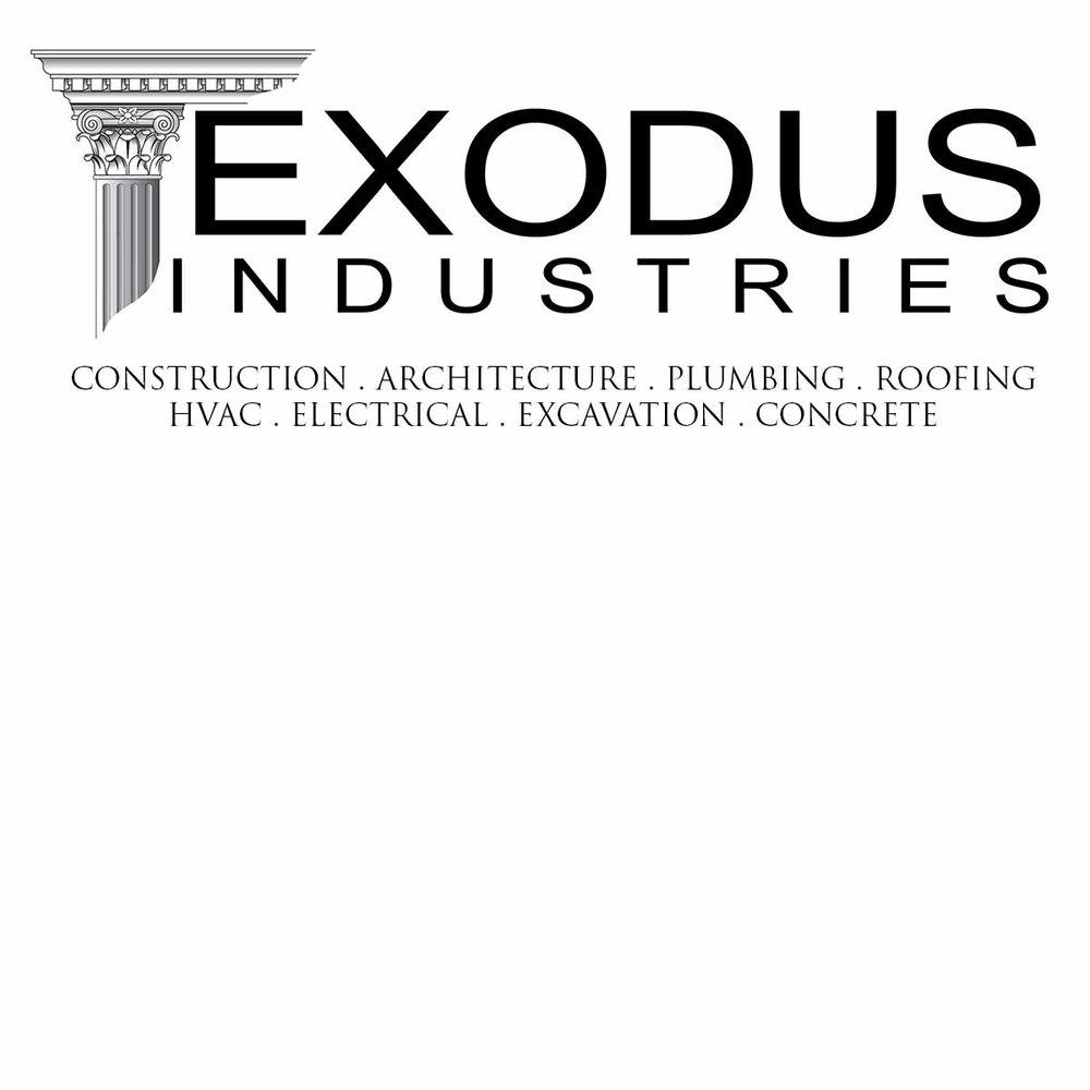 Exodus Square Logo - TOP.jpg
