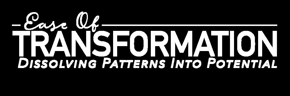 transparent-logo-potential-caps.png