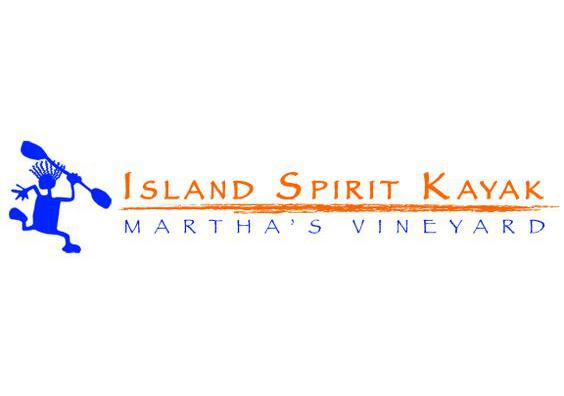 Kayaking - Provided by Island Spirit Kayaking
