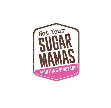 Catering - Provided by Not Your Sugar Mamas