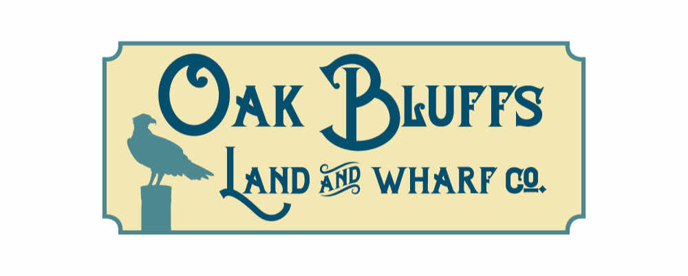 Island Tour - Provided by Oak Bluffs Land and Warf Co.