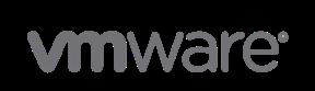 vmware20.png