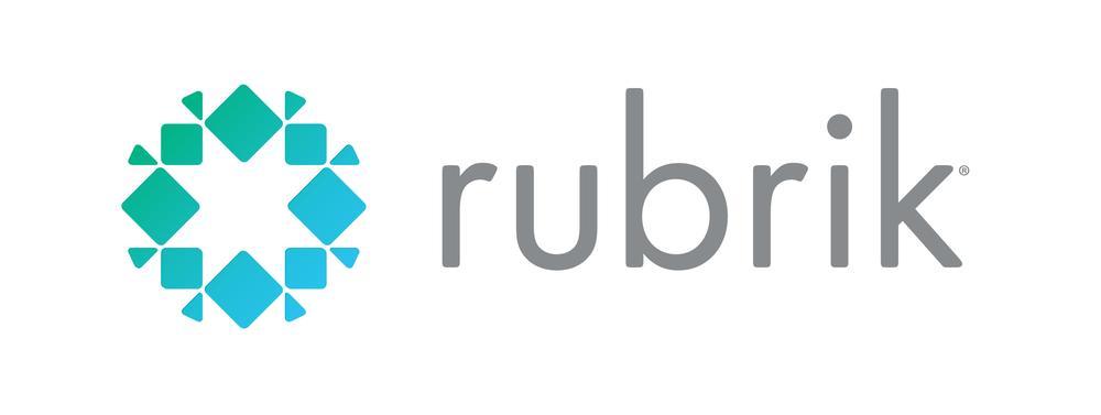 Rubrik horizontal RGB logos-white.png