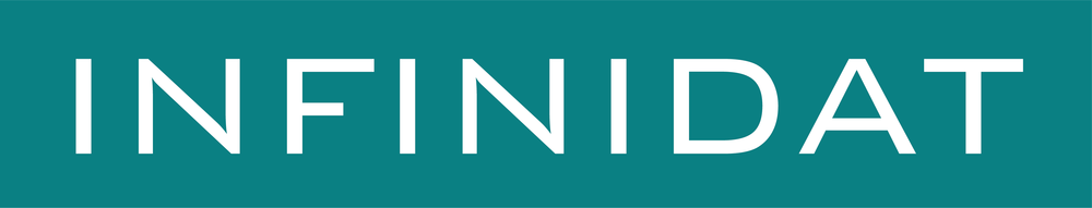 Infinidat-Logo-Solid.png