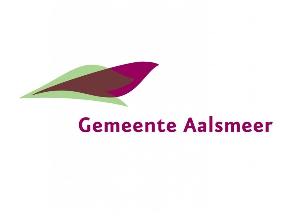 gemeente-aalsmeer-1476688457(40).jpg