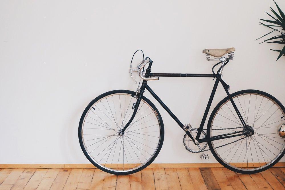 ridefulness - quick stuff
