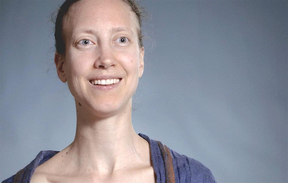 Marieke van Vugt PhD - Assistant professor in the cognitive modeling groupat the University of Groningen .