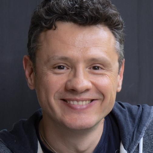 Davide Piai