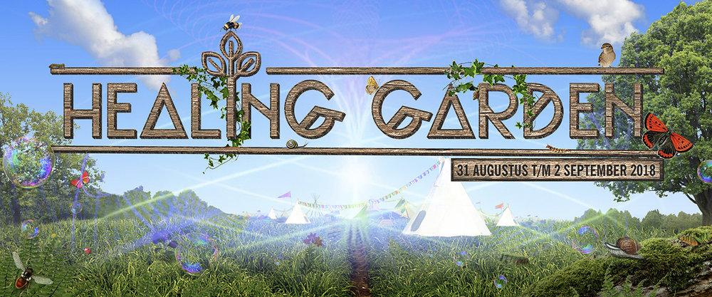 healing garden for website.001.jpeg