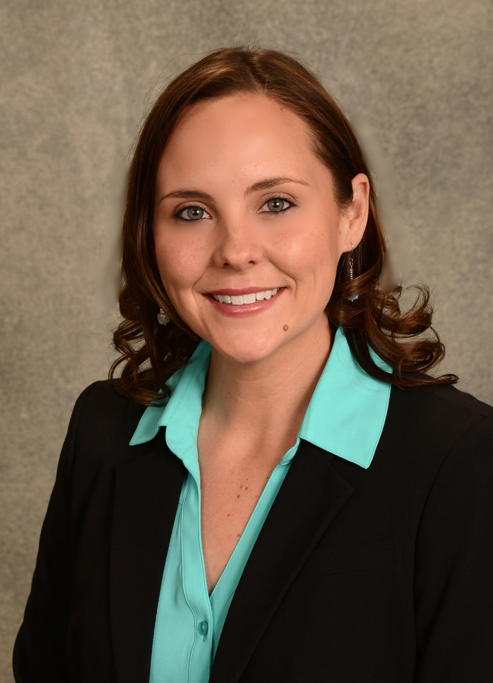 Nicole Cantrell, Owner -