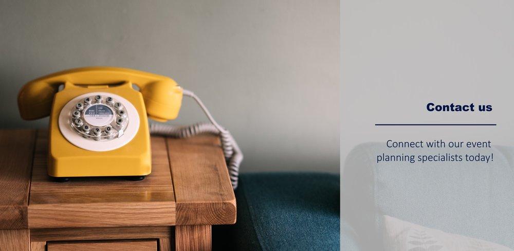 BANNER-ContactUs-PhoneCouch-1950.jpg