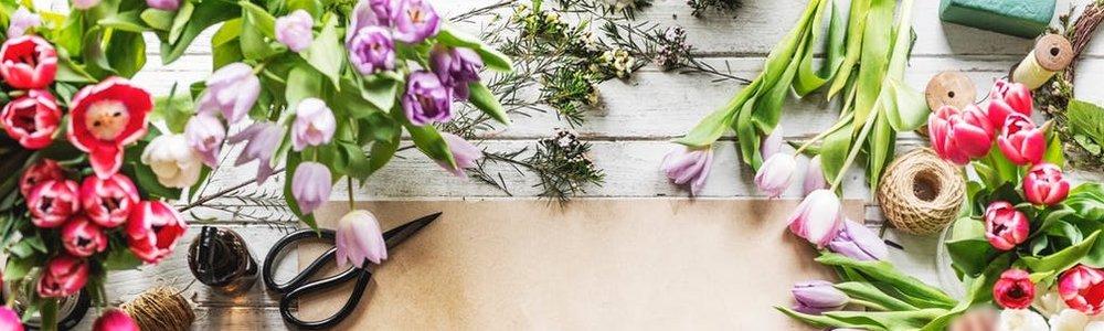 Flower arranging.jpeg