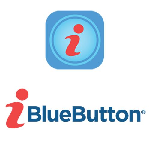 ibb logo.png