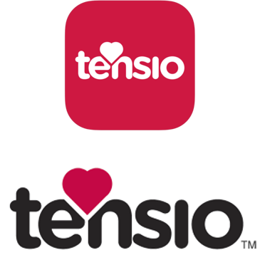 tensio.png