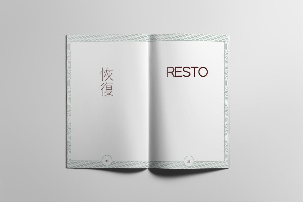 04-brochure-portrait-letter4.png