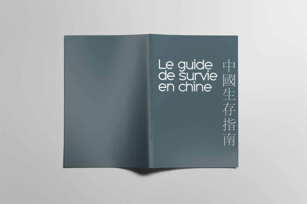 05-brochure-portrait-letter.png