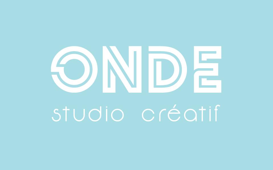 onde studio créatif.png