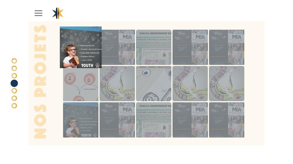 Web 1366 – 7.jpg
