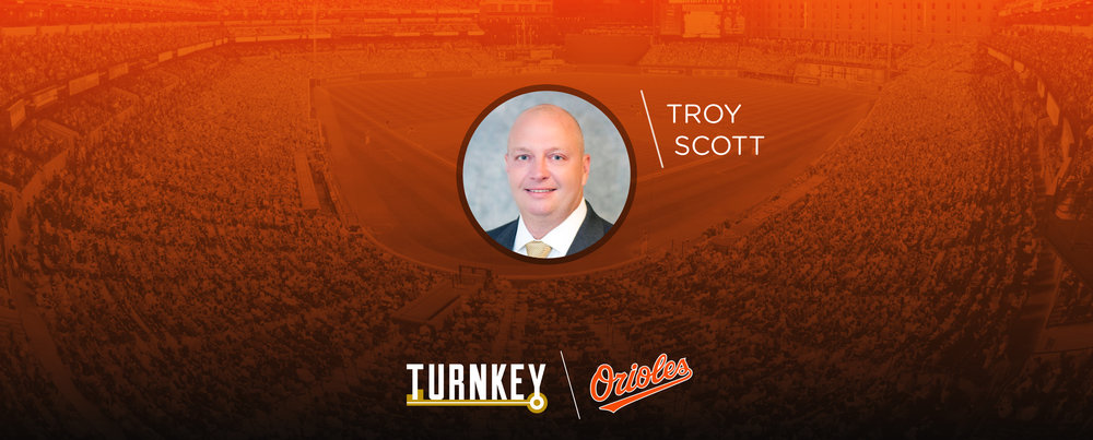 Turnkey-Baltimore-Orioles-Header.jpg