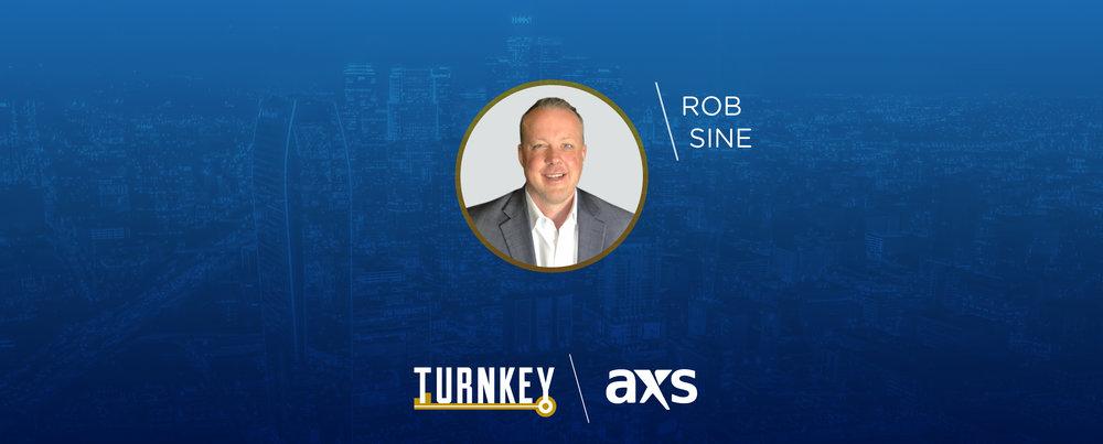 Turnkey-AXS-Header.jpg
