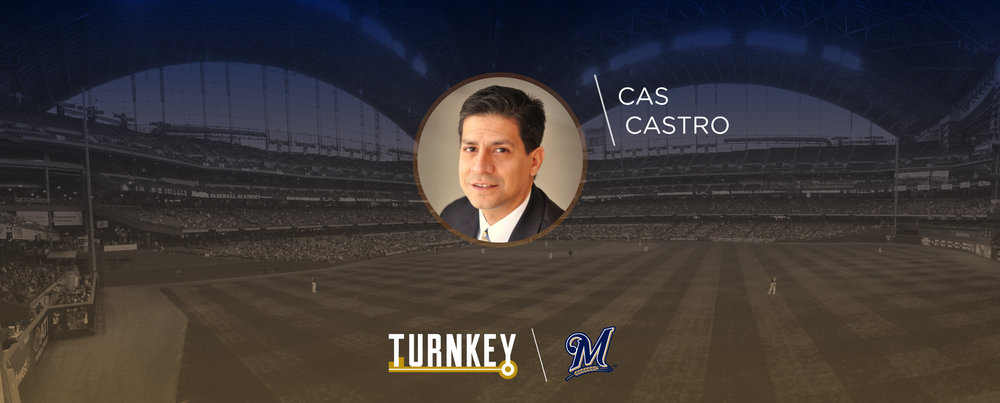 Turnkey-Milwaukee-Brewers-Header.jpg