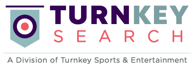 Turnkey Search