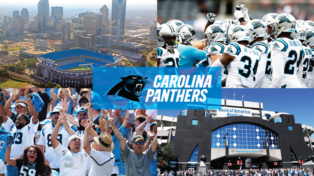 Carolina-Panthers-Position-Description-Promo-Header-Announcement-0618-(TS)-A.jpg