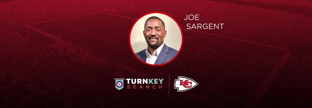 Kansas-City-Chiefs-Announcement-TS-Website-1118-(TS)-A.jpg