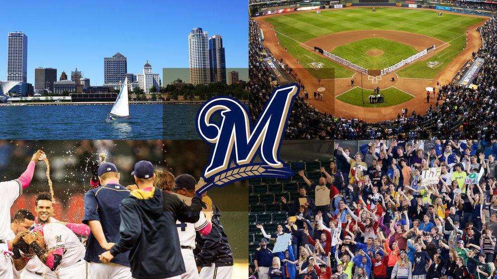 Turnkey-Search-Milwaukee-Brewers-Header.jpg