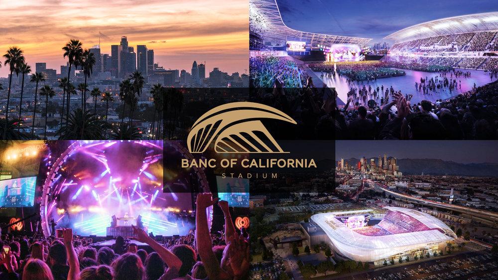 Banc-of-California-Stadium-Position-Description-Promo-Header-Announcement-1118-(TS)-A.jpg