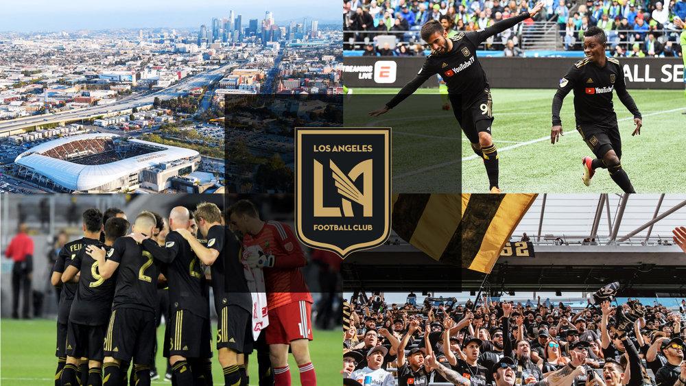 Los-Angeles-FC-Position-Description-Promo-Header-Announcement-1118-(TS)-A (1).jpg