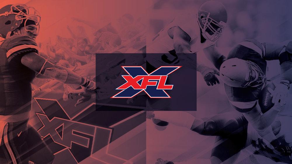 XFL-Position-Description-Promo-Header-Announcement-1018-DC-(TS).jpg