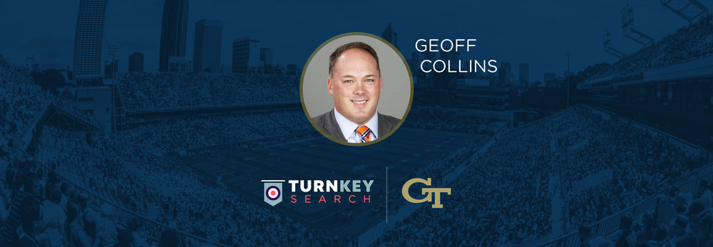 Georgia-Tech-Announcement-TS-Website-1218-(TS)-B.jpg