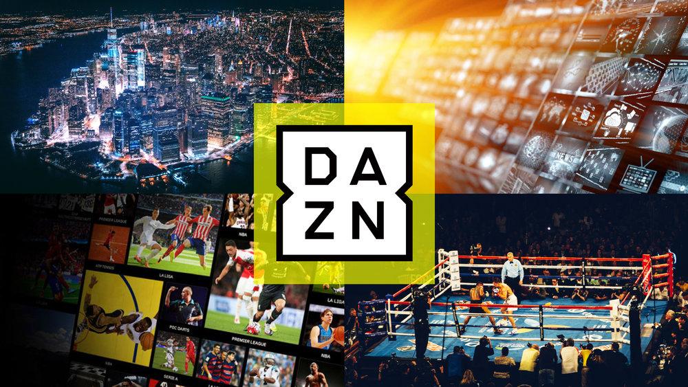 DAZN-Position-Description-Promo-Header-Announcement-1218-(TS)-A.jpg