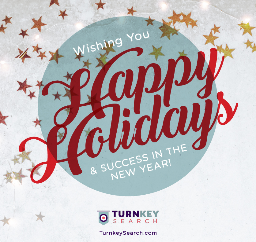 Holiday-Card-2018-(CO).jpg