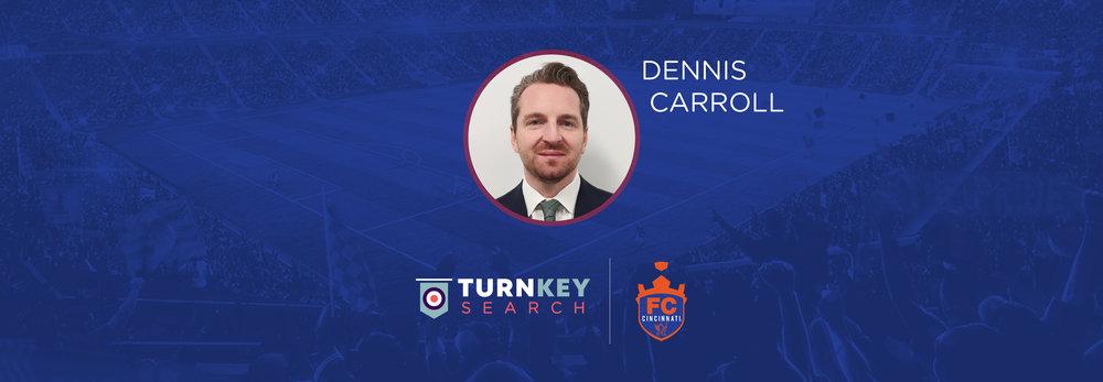 FC-Cincinnati-Announcement-Turnkey-Search.jpg