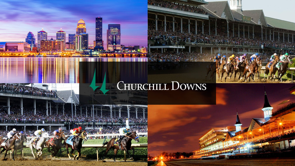 Churchill-Downs-Turnkey-Search.jpg