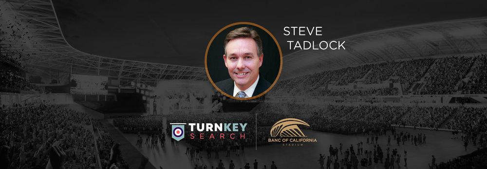 Banc-of-California-Stadium-Announcement-Turnkey Search.jpg
