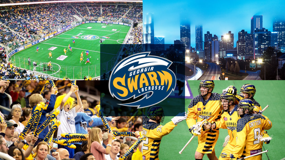 Georgia-Swarm-Lacrosse-Turnkey Search.jpg