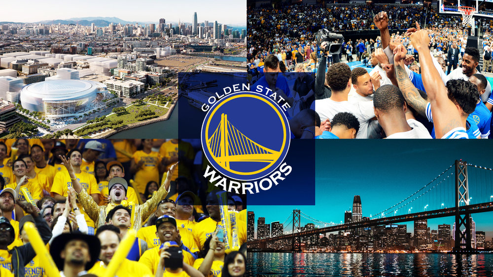 Golden-State-Warriors-Turnkey Search.jpg