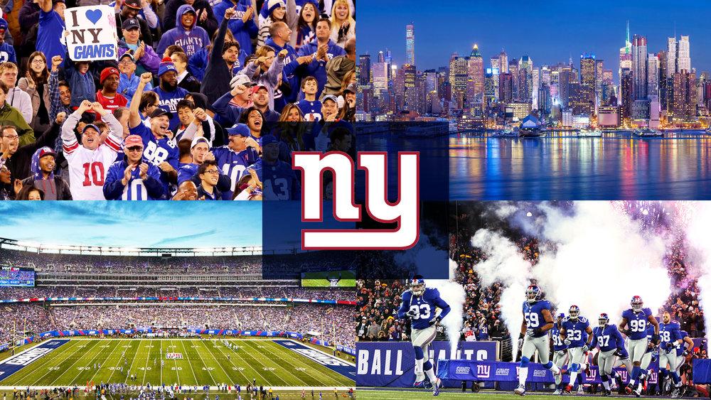 NY-Giants-Turnkey Search.jpg