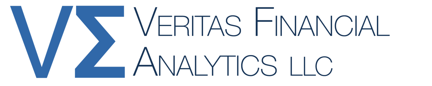 Veritas Financial Analytics LLC