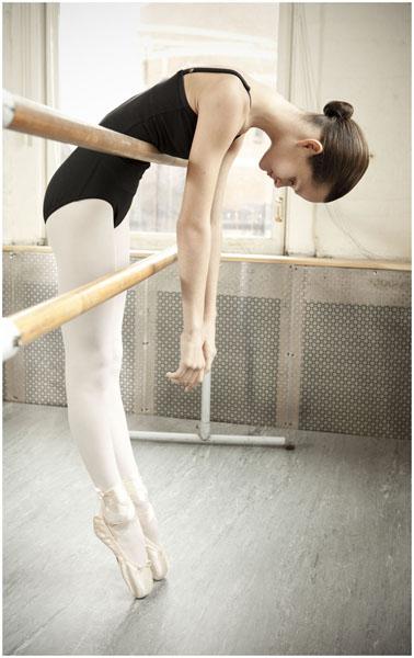 7_ballet3b.jpg