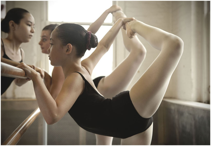 7_ballet4b.jpg
