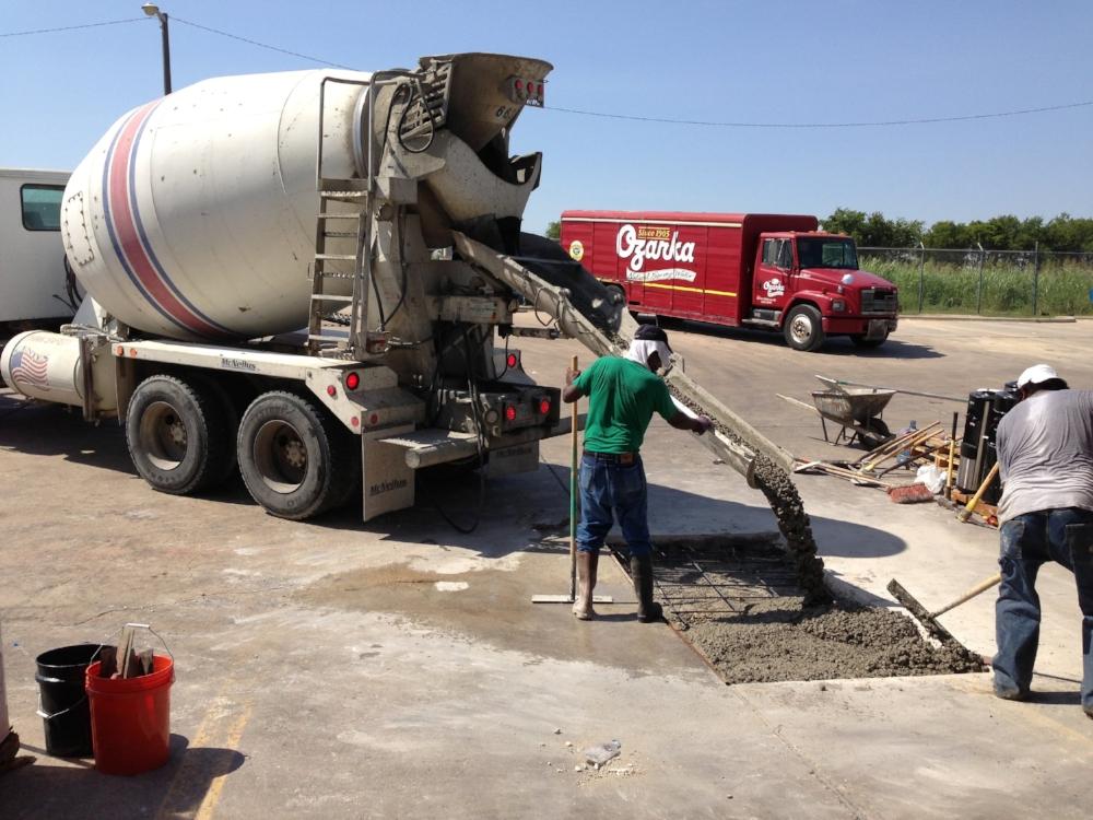 Ballards-Ozarka-Water-Concrete-Repair.jpg