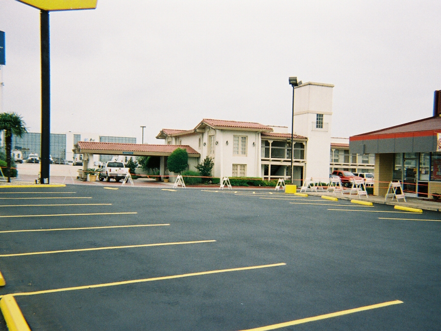 Ballards-car-stops-sealcoat.jpg