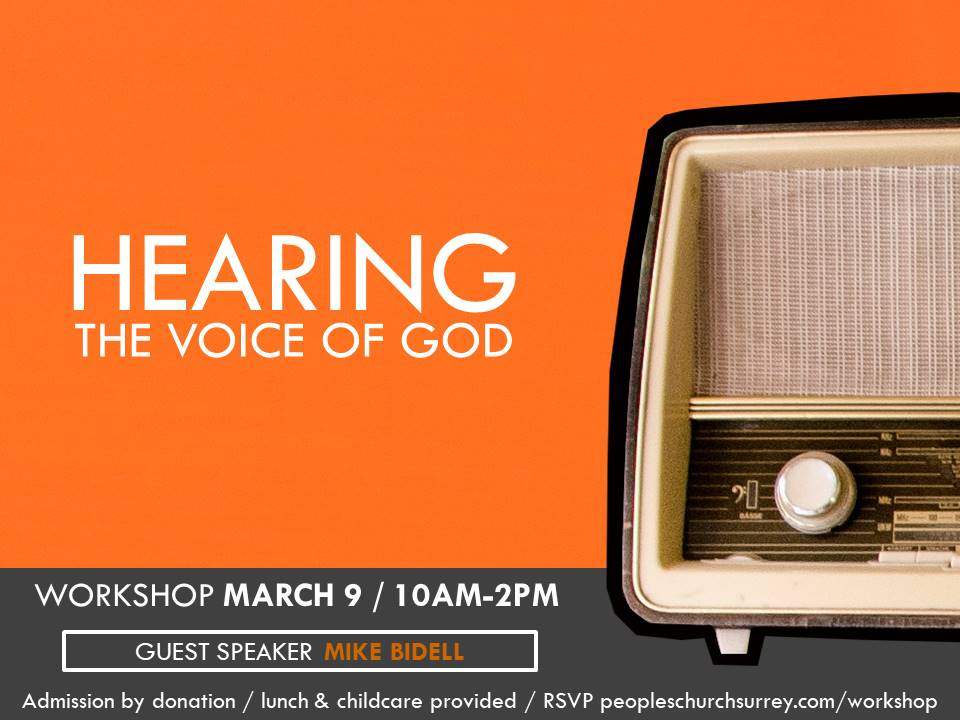 Hearing the voice of God workshop 2019 (2).jpg