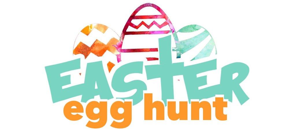 Egg+Hunt.jpg