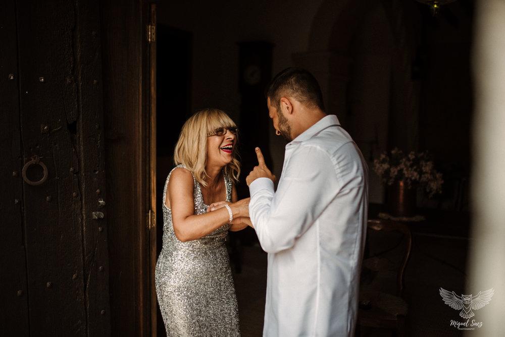 fotografo de bodas mallorca-6.jpg